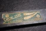 Special Stone 180x40x20_002