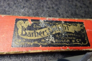 Escher & Co. Barbers Delight No.1_007