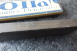 O-Ha! Magnet = Elektrostein side