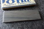 O-Ha! Magnet = Elektrostein dry