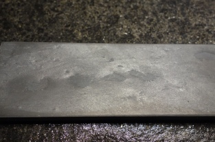 Slate from Marc_002