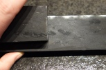 Slate from Marc_010_Comparison