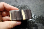 Coticule Sharpchef_002