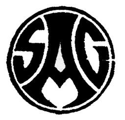 SAG 600x575