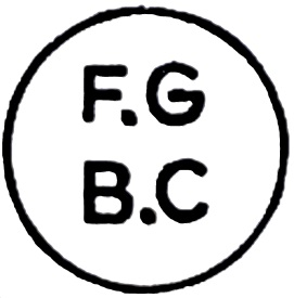 F.G.B.C._Logo rund