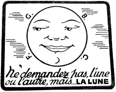 La Lune_nice Moon_SW