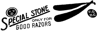 Special Stone for Good Razors_sw