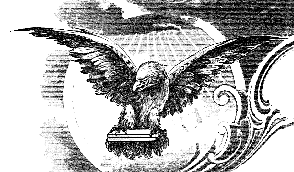 Gusatve Jacques Logo