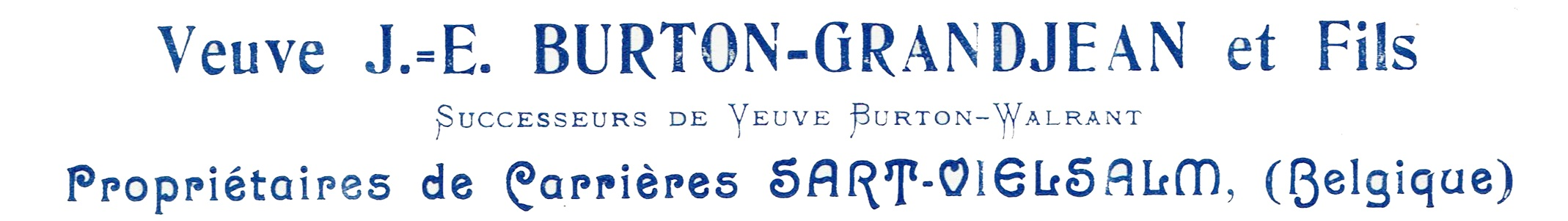 Veuve J.E. Burton-Grandjean et Fils.jpg