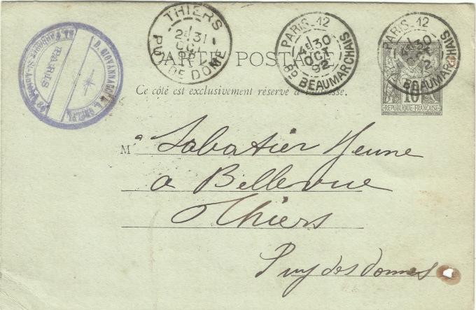 1892-d-giovannacci-l-ghelfi-tampon1