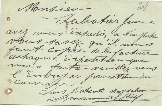 1892-d-giovannacci-l-ghelfi-tampon2