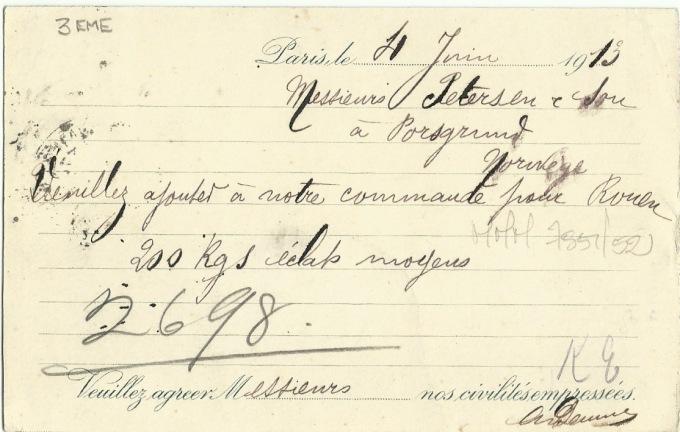 1913-f-ghelfi-cie-birolleau-1