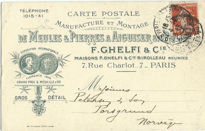 1913-f-ghelfi-cie-birolleau