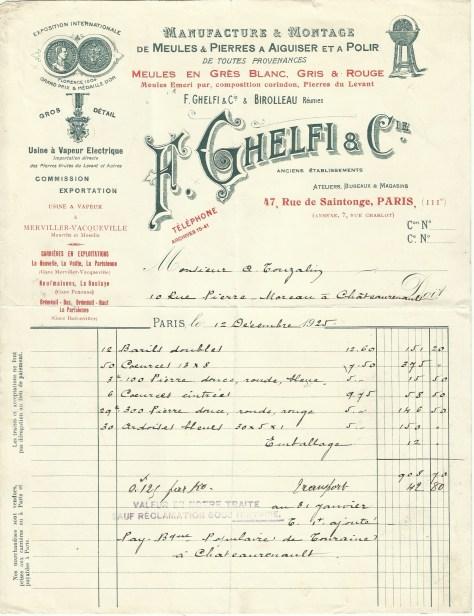 1925 F.Ghelfi .jpeg