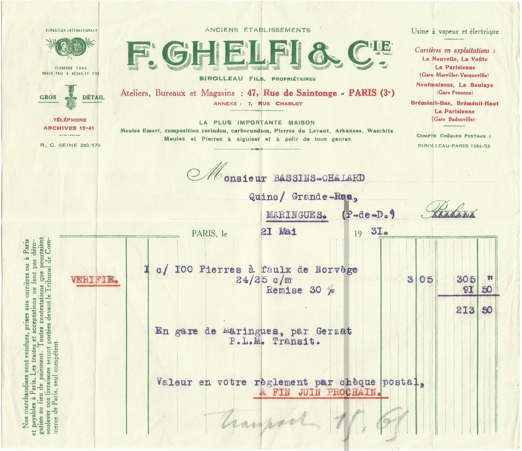 1931 F.Ghelfi 1.jpeg