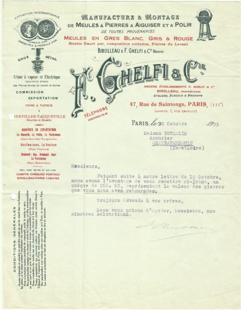 1933 F.Ghelfi.jpeg