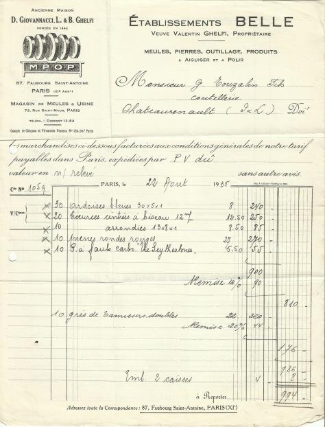 1935-l-belle-mpop-1