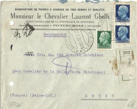 1939-laurent-ghelfi-chevalier-1