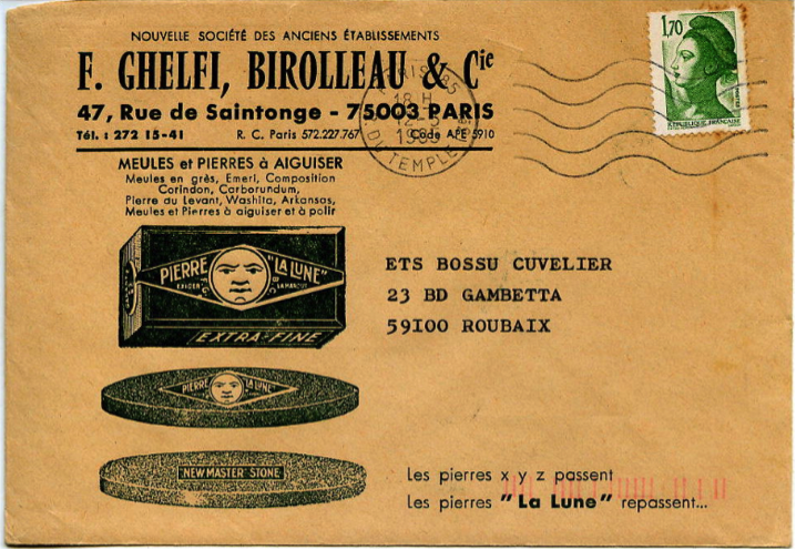1985-envelop-f-g-b-c-sebastian