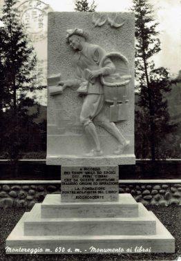 Monument 2a.jpg